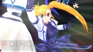Nos siguen Sorprendiendo - Mahou Shojo Lyrical Nanoha A's Portable The Gears of Destiny!!!!  C20110406_nanoha_14_cs1w1_190x