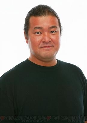 稲田徹の画像 p1_21