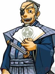 【まり探】大江戸八百八町で起こる殺人事件を追え! AVG『えどたん』プレイレポ