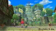『PlayStation3 NINOKUNI MAGICAL EDITION』