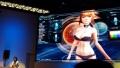 9月末に今後のスケジュールを発表予定! 『ファンタシースターオンライン2』ステージにラッピーやのっちが登場