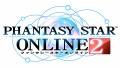 『ファンタシースターオンライン2』αテストのレポートが公開! サービス時期は2012年に変更