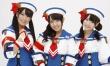 6人のタレントが『モンスターハンター3(トライ)G』のTV-CMに出演