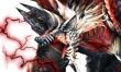 『モンスターハンター3(トライ)G』で獄狼竜の名を持つジンオウガ亜種とは!?