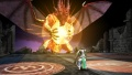 セガ、PS Vita用新作『SAMURAI & DRAGONS』を発表! 他のプレイヤーと覇権を争うアクションゲーム