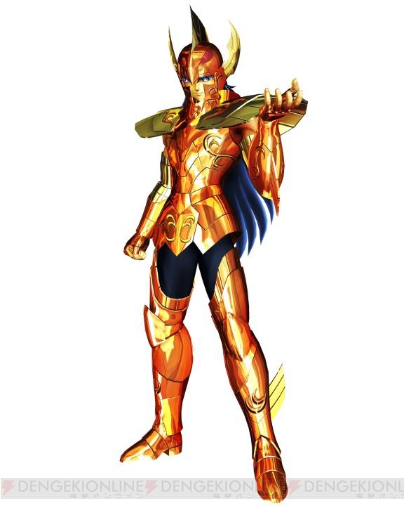 海闘士の画像 p1_32