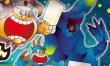 """ガリガリ君の妹・ガリ子ちゃんと『モンスターハンター3(トライ)G』がコラボ! 味は梨味超えの""""ラ・フランス""""味!?"""