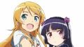 【週刊 俺の妹P続】まさかの続編もバッチリ特集! PSP『俺の妹P続』の特集ページが本日オープン
