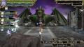 【電撃PlayStation】現在βテスト中の『サムライ&ドラゴンズ』をプレイ中! とてもとても時間泥棒です