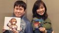 ナビゲーターは三ツ矢雄二さんと日高のり子さん! 『サムライ & ドラゴンズ』の魅力を詰め込んだ動画が5日連続公開