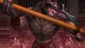 シミュレーション×アクション×カードゲームのおもしろさが詰まったPS Vita『サムライ&ドラゴンズ』CBTレポ前編