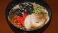 神室町にある飲食店の裏メニューが食べられる!? 『クロヒョウ2 龍が如く 阿修羅編』×九州 熱中屋のコラボがスタート
