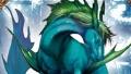 『サムライ&ドラゴンズ』新映像と店舗別予約特典を掲載