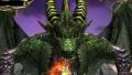 ネットを通じた協力プレイ&対戦プレイの魅力が満載! PS Vita『サムライ&ドラゴンズ』CBTレポ後編