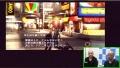 【ゲームの電撃チャンネル】舞台は東京・神室町から大阪・蒼天堀へ!  『クロヒョウ2』を小川プロデューサーの解説付きで実況プレイ