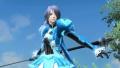 3月26日に開催される『ファンタシースターオンライン2』発表会の生中継が決定