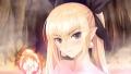 どのキャラクターを育てるか悩みまくりでうれしい悲鳴? PSP用RPG『シャイニング・ブレイド』プレイレポート