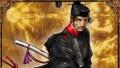 『サムライ&ドラゴンズ』エントリーガイドDVDには2枚のレアカードのコンテンツキーを封入