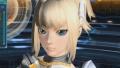 『ファンタシースターオンライン2』のキャラクタークリエイト体験版の内容を映像で確認