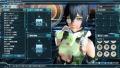 『ファンタシースターオンライン2』キャラクタークリエイトの体験版が本日4月5日から配信! コンテストも予定