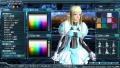 『ファンタシースターオンライン2』のキャラクターコンテストが開催中! グランプリに輝いたキャラクターはゲーム中に登場
