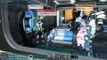 『ファンタシースターオンライン2』のCBTは4月19日~28日の10日間実施