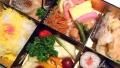 ケータリングスタイルが『クロヒョウ2 龍が如く 阿修羅編』に登場する特製高級弁当を販売