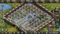 【電撃PlayStation】PS Vitaのオンラインゲーム『サムライ&ドラゴンズ』を没頭プレイをする編集部員は現在約20人!!
