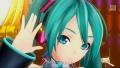 初音ミク出演のリズムアクション最新作『NEXT HATSUNE MIKU Project DIVA(仮称)』PS Vita版の発売日が8月30日に決定!