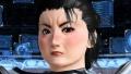 『ファンタシースターオンライン2』キャラクターコンテストの結果発表! グランプリはやっぱりあの……?