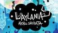 『シェルノサージュ ~失われた星へ捧ぐ詩~』のイメージテーマソングも収録! 志方あきこさんの最新アルバム『ライラニア』は6月27日発売