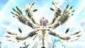 マグが第3形態へと進化! 『ファンタシースターオンライン2』の新情報を公開