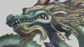 『サムライ&ドラゴンズ』魔獣カードのデザインコンテストを実施! 入賞作品はゲーム中に登場
