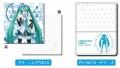 『初音ミク -Project DIVA- f』のアクセサリーセットがソフトと同時発売!