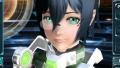 ハンゲームで『ファンタシースターオンライン2』のサービスが決定――6月15日にはプレオープンベータテストを実施
