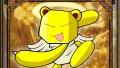 """【電撃PlayStation】6月28日発売の電撃PlayStationに、『サムライ&ドラゴンズ』の本誌限定カード""""R☆エンジェルポリタン""""のゲーム内コードが付属!"""