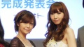 新たな世界観を構築できた! 井上麻里奈さん&伊瀬茉莉也さんも駆けつけた『アーシャのアトリエ ~黄昏の大地の錬金術士~』完成発表会