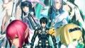 PC版『ファンタシースターオンライン2』の正式サービスが7月4日に開始! パッケージ版も発売決定