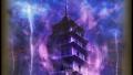 『サムライ&ドラゴンズ』が本日アップデート――真のデブリズタワーが出現!