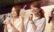 """会社対抗『モンハン』クイズって一体!? 赤坂で開催された""""社会人ハンター交流会""""の模様をレポート"""