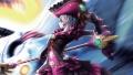 光吉猛修さんが歌う『Ignite Infinity』も収録! 『ファンタシースターポータブル2 インフィニティ』のサントラが発売決定