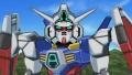 『機動戦士ガンダムAGE』は豊富なカスタマイズがアツい! オリジナルのAGEウェアもたっぷり紹介【AGE後編】