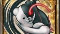 『サムライ&ドラゴンズ』でモノクマがオシオキ!? 『スーパーダンガンロンパ2 さよなら絶望学園』とのコラボキャンペーンが展開