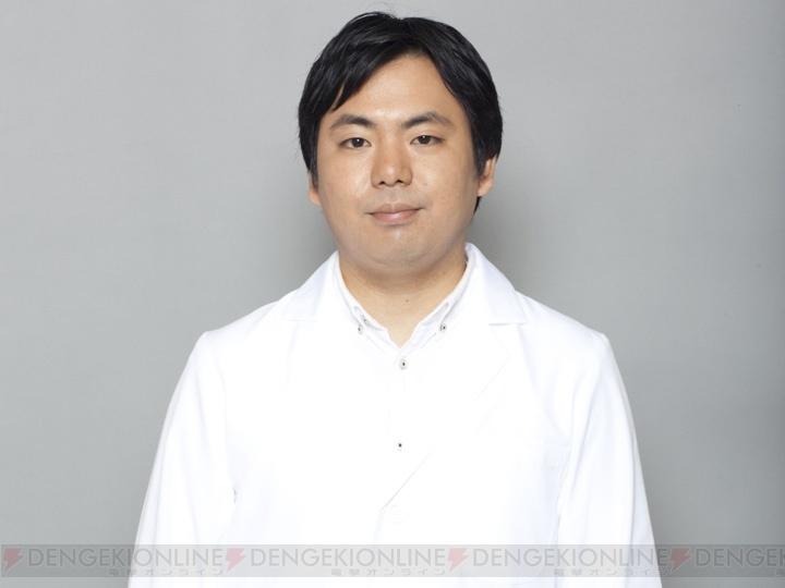 土田晃之の画像 p1_5