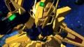 """『SDガンダム ジージェネレーション オーバーワールド』だから味わえる""""『ガンダム』らしい""""戦闘と""""やり込み""""に注目!"""
