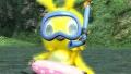"""中規模アップデート""""天翔ける結晶龍""""を8月に実施! 『ファンタシースターオンライン2』に新エネミーや新衣装などが多数登場"""