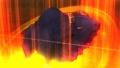 """新たな採取地は""""ウシの楽園""""!? 『アーシャのアトリエ ~黄昏の大地の錬金術士~』のダウンロードコンテンツが本日配信"""