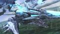"""空に浮かぶ龍の国で待ち受ける結晶龍とは!? 『ファンタシースターオンライン2』からアップデート""""天翔ける結晶龍""""の新情報が公開"""