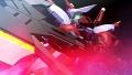 味方が突然敵になる!? 『SDガンダム ジージェネレーション オーバーワールド』の新たなゲームシステムを紹介