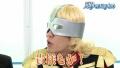 """予想外のMSに一同騒然!? PSP『機動戦士ガンダムAGE』のWeb動画コンテンツ""""土田晃之のカスタマイズLABO""""いよいよ最終回!"""